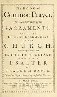book_of_common_prayer_1760