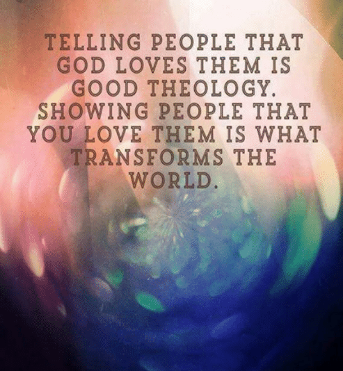 telling-people-that-god-loves-them-is-good-theology-showing-7040090